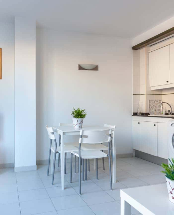 All Apartments For Rent: Apartments For Rent In Sitges