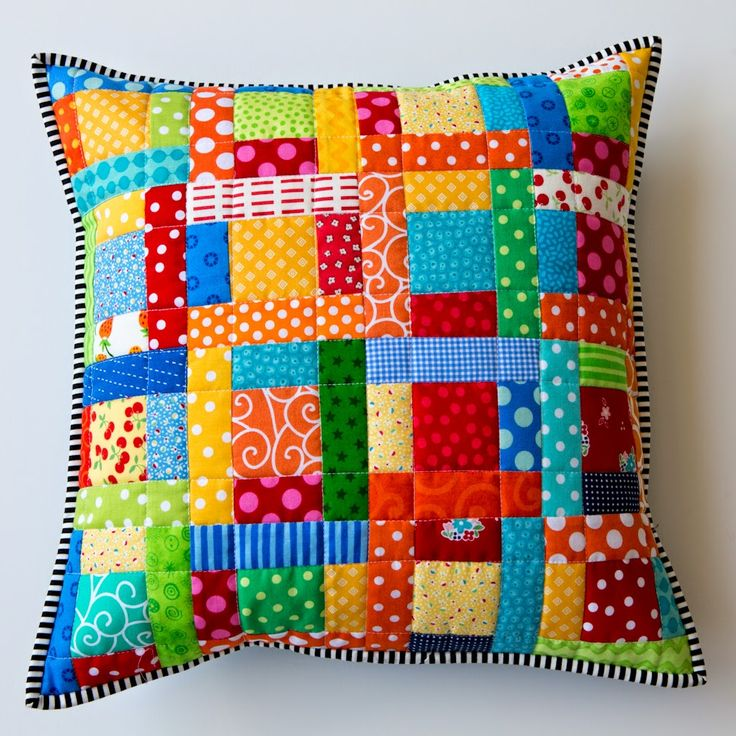 A brief history of patchwork and quilting hola sitges apartments - Proyectos de patchwork ...